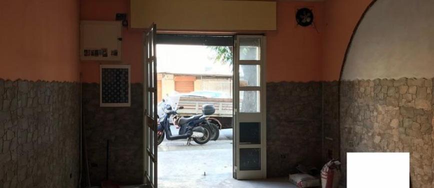 Negozio in Vendita a Palermo (Palermo) - Rif: 26663 - foto 6