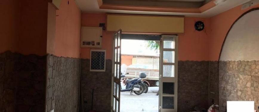 Negozio in Vendita a Palermo (Palermo) - Rif: 26663 - foto 7