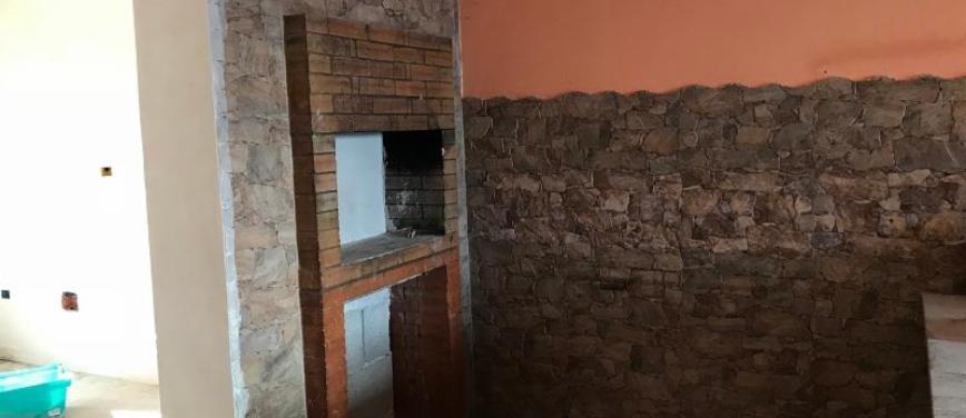 Negozio in Vendita a Palermo (Palermo) - Rif: 26663 - foto 8