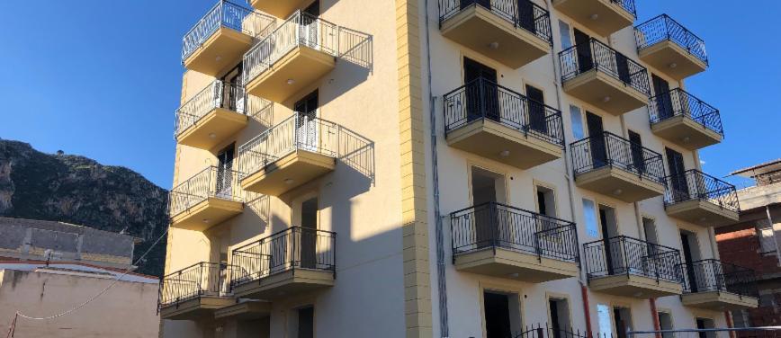 Appartamento in Vendita a Misilmeri (Palermo) - Rif: 26664 - foto 1