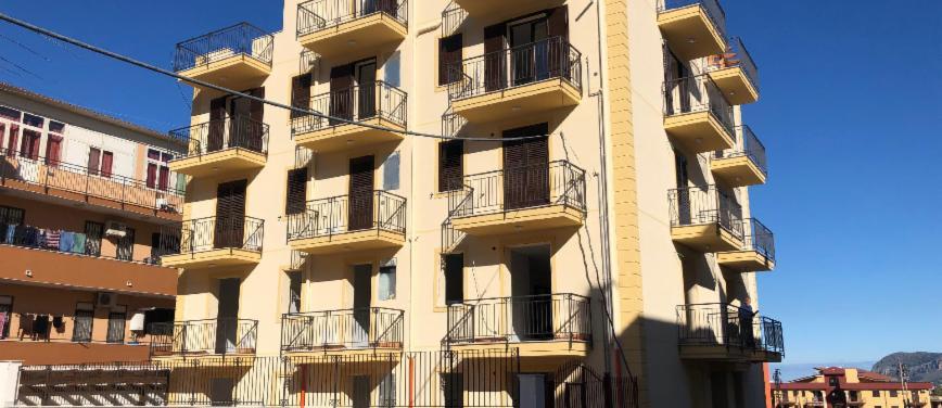 Appartamento in Vendita a Misilmeri (Palermo) - Rif: 26664 - foto 2