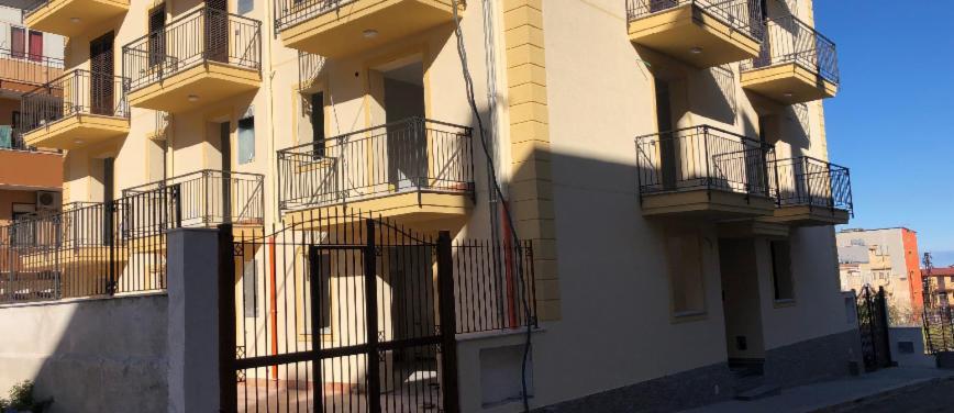 Appartamento in Vendita a Misilmeri (Palermo) - Rif: 26664 - foto 3