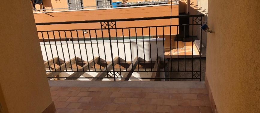 Appartamento in Vendita a Misilmeri (Palermo) - Rif: 26664 - foto 7