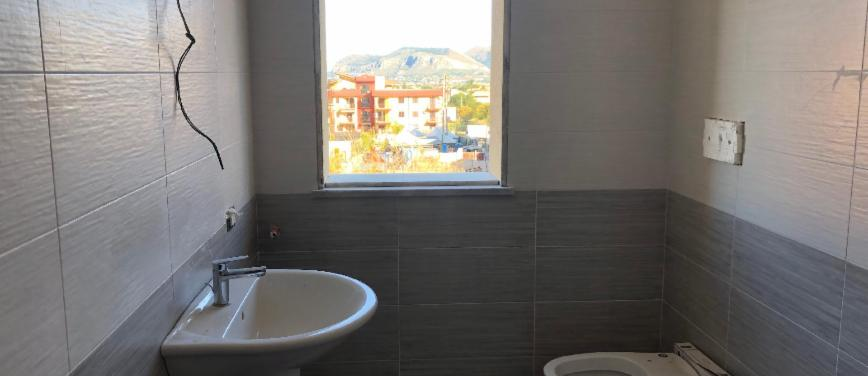 Appartamento in Vendita a Misilmeri (Palermo) - Rif: 26664 - foto 11