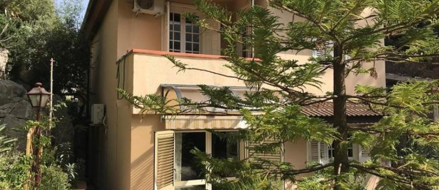 Villa in Vendita a Palermo (Palermo) - Rif: 26665 - foto 1
