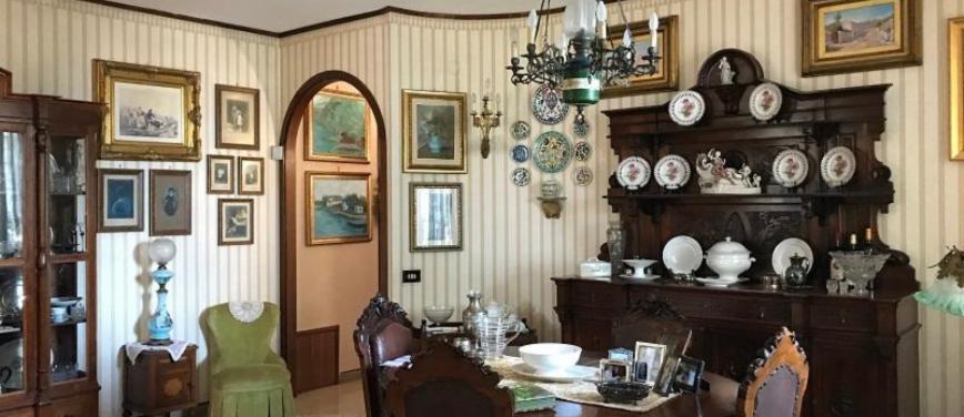 Villa in Vendita a Palermo (Palermo) - Rif: 26665 - foto 5
