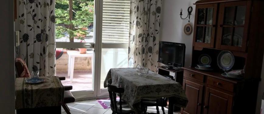 Villa in Vendita a Palermo (Palermo) - Rif: 26665 - foto 6