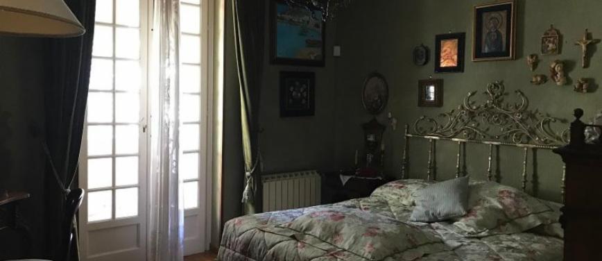 Villa in Vendita a Palermo (Palermo) - Rif: 26665 - foto 7
