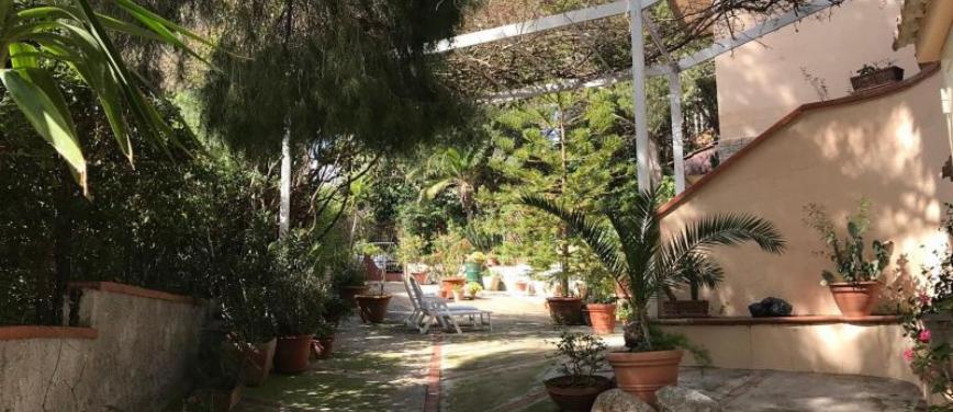 Villa in Vendita a Palermo (Palermo) - Rif: 26665 - foto 10