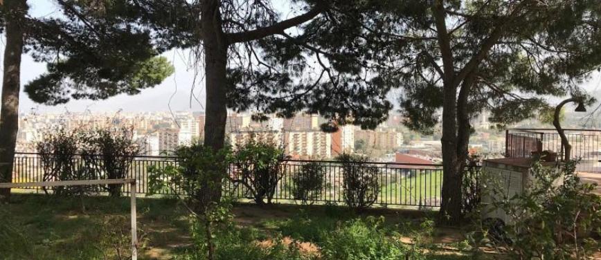 Villa in Vendita a Palermo (Palermo) - Rif: 26665 - foto 11