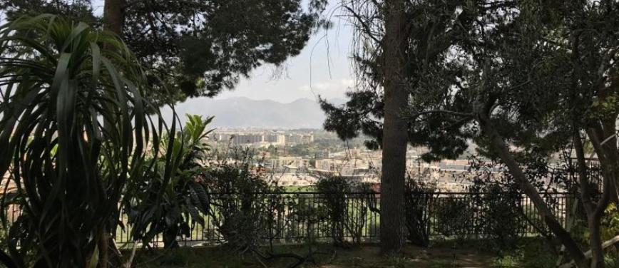 Villa in Vendita a Palermo (Palermo) - Rif: 26665 - foto 12