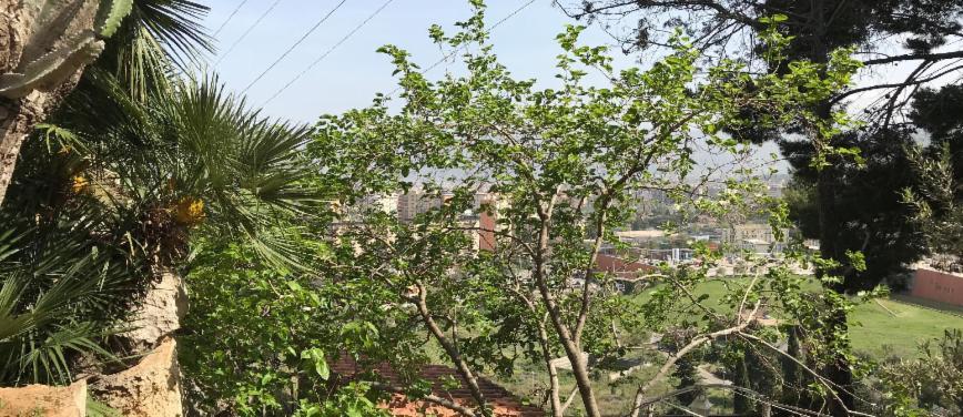 Villa in Vendita a Palermo (Palermo) - Rif: 26665 - foto 13