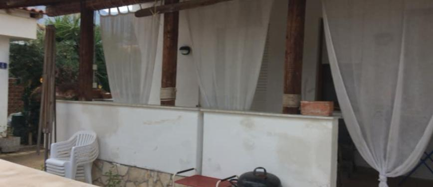 Appartamento in Vendita a Carini (Palermo) - Rif: 26667 - foto 1
