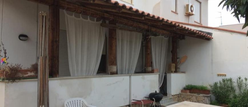 Appartamento in Vendita a Carini (Palermo) - Rif: 26667 - foto 2