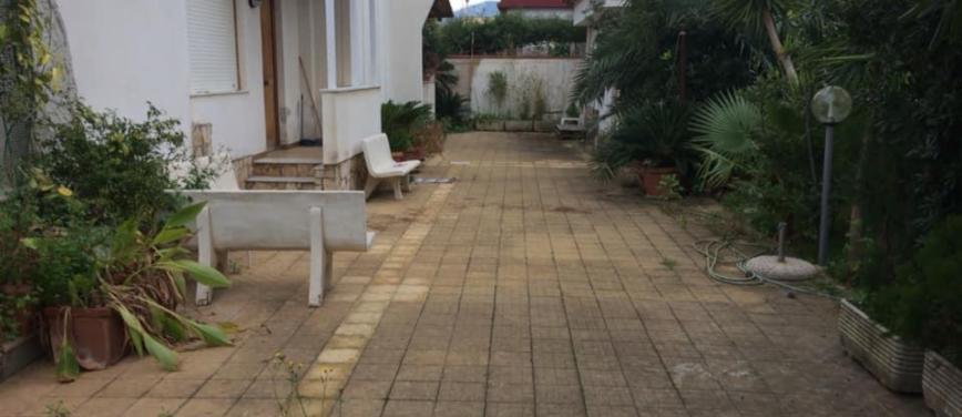 Appartamento in Vendita a Carini (Palermo) - Rif: 26667 - foto 3