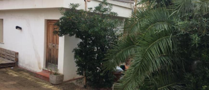 Appartamento in Vendita a Carini (Palermo) - Rif: 26667 - foto 6