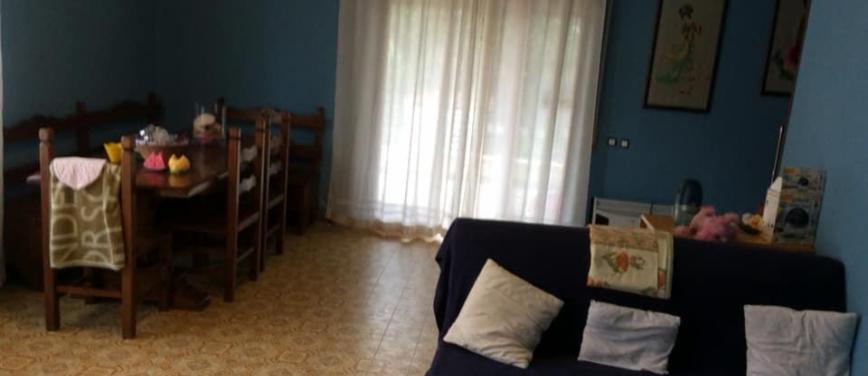 Appartamento in Vendita a Carini (Palermo) - Rif: 26667 - foto 7