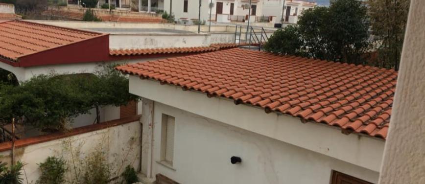 Appartamento in Vendita a Carini (Palermo) - Rif: 26667 - foto 8