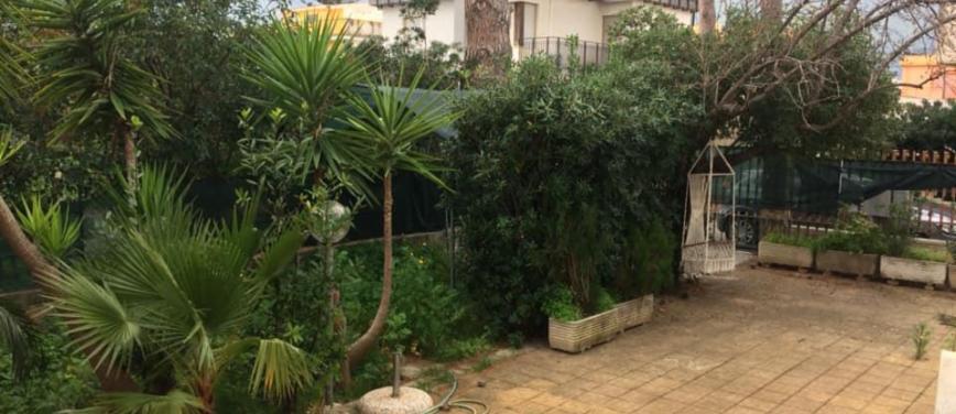 Appartamento in Vendita a Carini (Palermo) - Rif: 26667 - foto 9