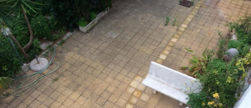 Appartamento in Vendita a Carini (Palermo) - Rif: 26667 - foto 11