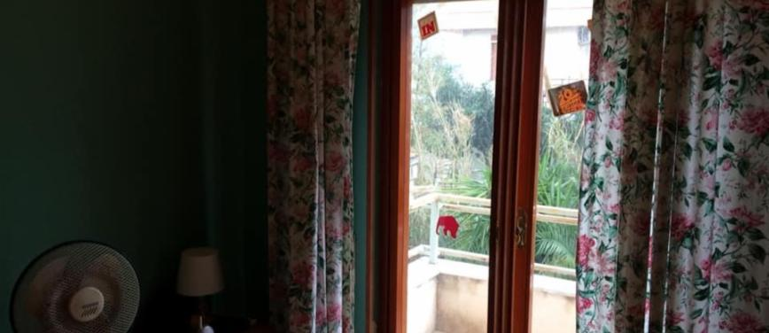 Appartamento in Vendita a Carini (Palermo) - Rif: 26667 - foto 12