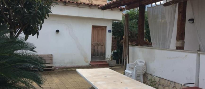 Appartamento in Vendita a Carini (Palermo) - Rif: 26667 - foto 13
