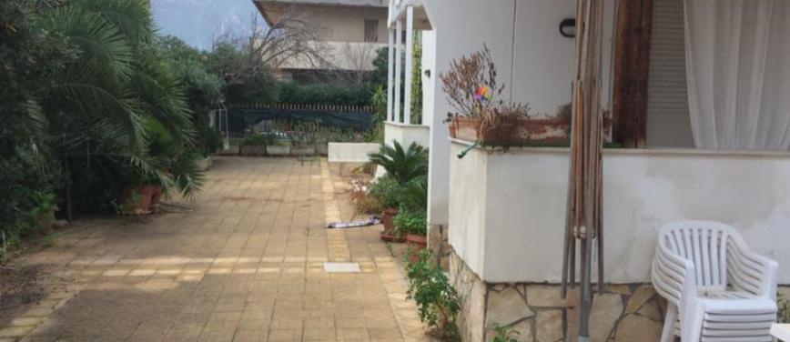 Appartamento in Vendita a Carini (Palermo) - Rif: 26667 - foto 14