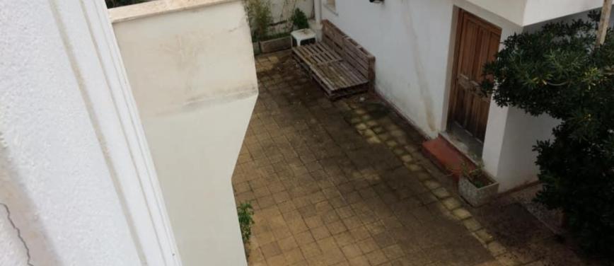 Appartamento in Vendita a Carini (Palermo) - Rif: 26667 - foto 17