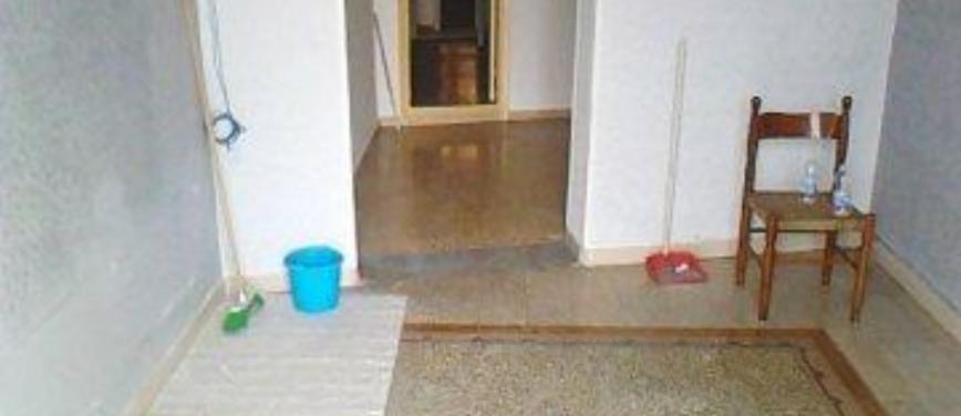 Appartamento in Affitto a Palermo (Palermo) - Rif: 26671 - foto 2