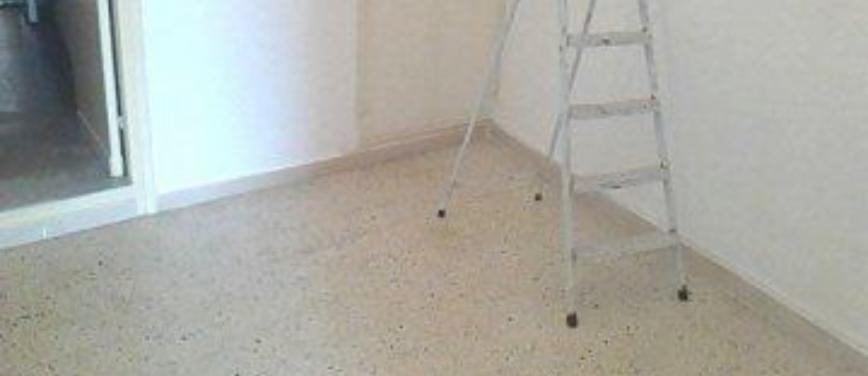 Appartamento in Affitto a Palermo (Palermo) - Rif: 26671 - foto 5