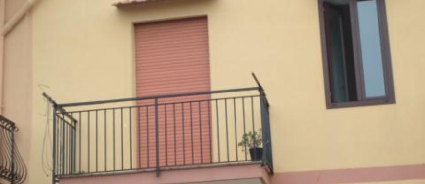 Appartamento in Affitto a Palermo (Palermo) - Rif: 26671 - foto 8