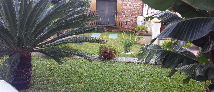 Appartamento in villa in Vendita a Palermo (Palermo) - Rif: 21597 - foto 24