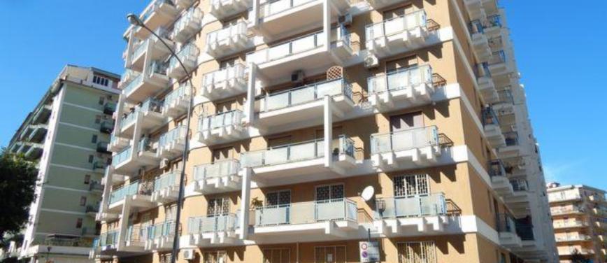 Ufficio in Affitto a Palermo (Palermo) - Rif: 26707 - foto 1