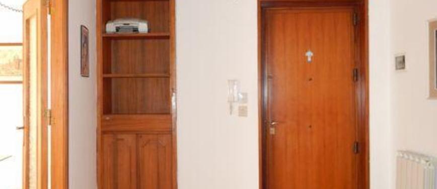 Ufficio in Affitto a Palermo (Palermo) - Rif: 26707 - foto 4