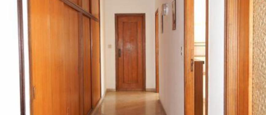 Ufficio in Affitto a Palermo (Palermo) - Rif: 26707 - foto 5