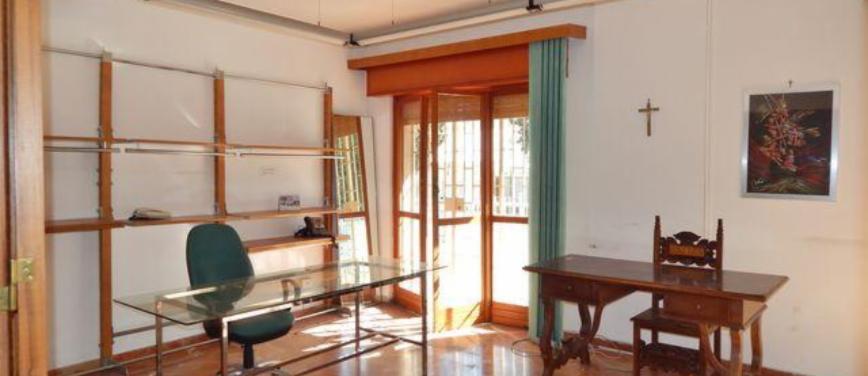 Ufficio in Affitto a Palermo (Palermo) - Rif: 26707 - foto 7