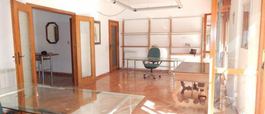 Ufficio in Affitto a Palermo (Palermo) - Rif: 26707 - foto 8