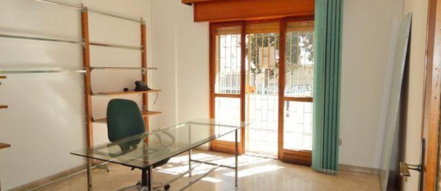 Ufficio in Affitto a Palermo (Palermo) - Rif: 26707 - foto 9