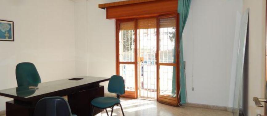 Ufficio in Affitto a Palermo (Palermo) - Rif: 26707 - foto 10