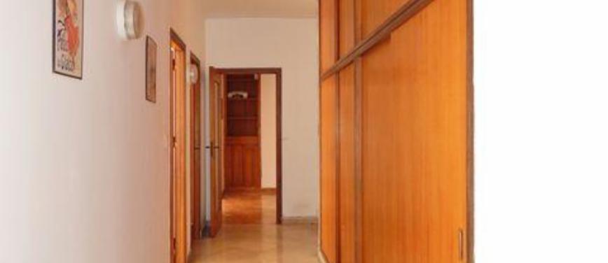 Ufficio in Affitto a Palermo (Palermo) - Rif: 26707 - foto 11
