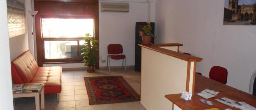 Centro Direzionale in Affitto a Palermo (Palermo) - Rif: 26721 - foto 5