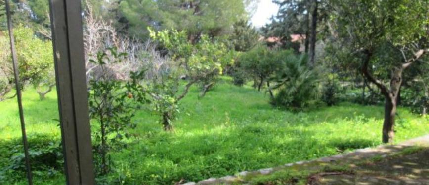 Villa in Vendita a Altavilla Milicia (Palermo) - Rif: 26729 - foto 2