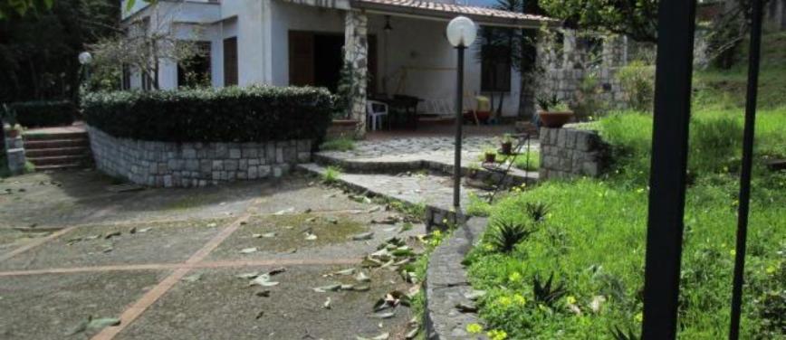Villa in Vendita a Altavilla Milicia (Palermo) - Rif: 26729 - foto 4