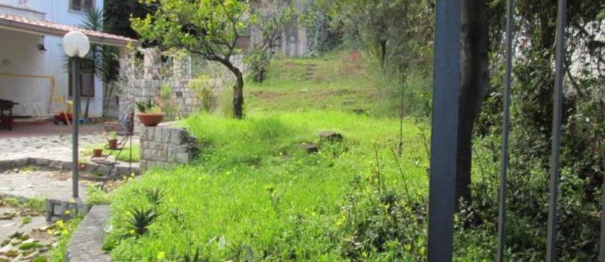 Villa in Vendita a Altavilla Milicia (Palermo) - Rif: 26729 - foto 5