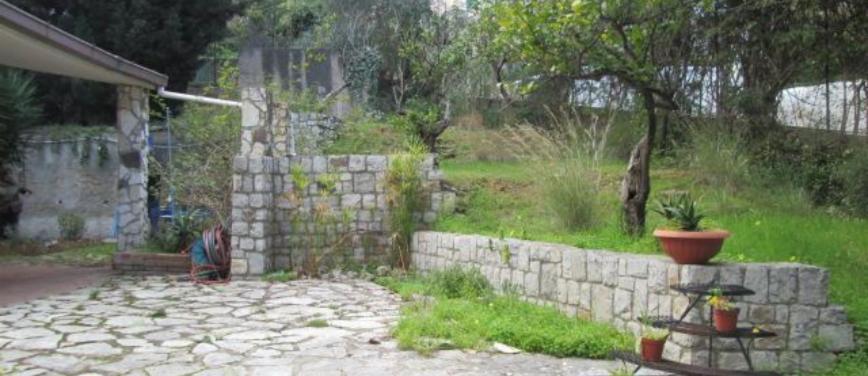 Villa in Vendita a Altavilla Milicia (Palermo) - Rif: 26729 - foto 6