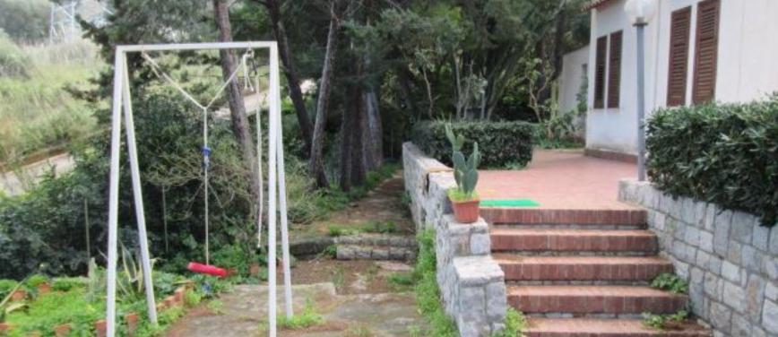 Villa in Vendita a Altavilla Milicia (Palermo) - Rif: 26729 - foto 7