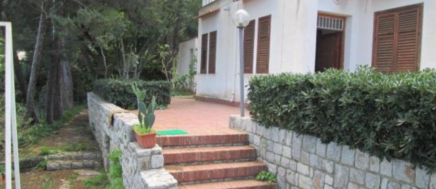Villa in Vendita a Altavilla Milicia (Palermo) - Rif: 26729 - foto 9