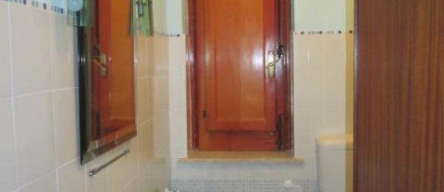Villa in Vendita a Altavilla Milicia (Palermo) - Rif: 26729 - foto 13
