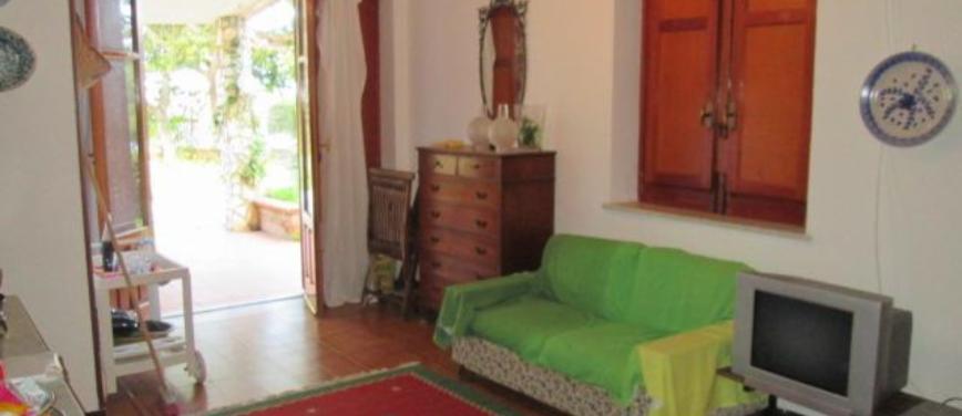 Villa in Vendita a Altavilla Milicia (Palermo) - Rif: 26729 - foto 15