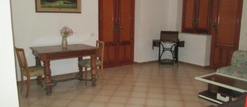 Villa in Vendita a Altavilla Milicia (Palermo) - Rif: 26729 - foto 16